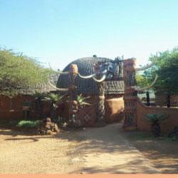 Durban8